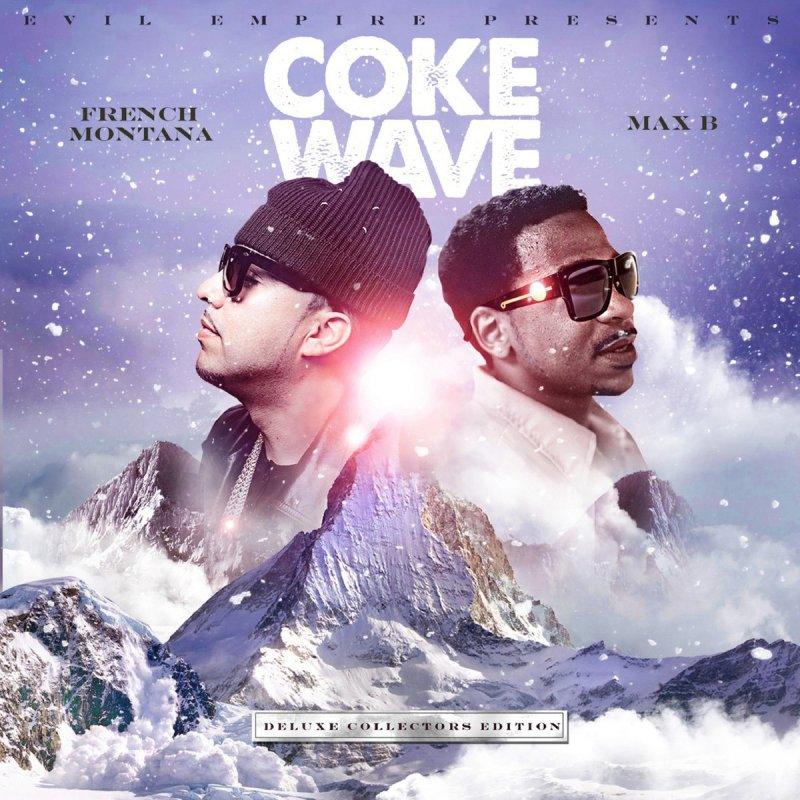 max b wave season download