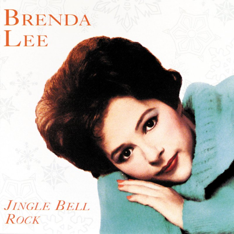 Brenda Lee Rockin Around The Christmas Tree Lyrics.Brenda Lee Rockin Around The Christmas Tree Lyrics