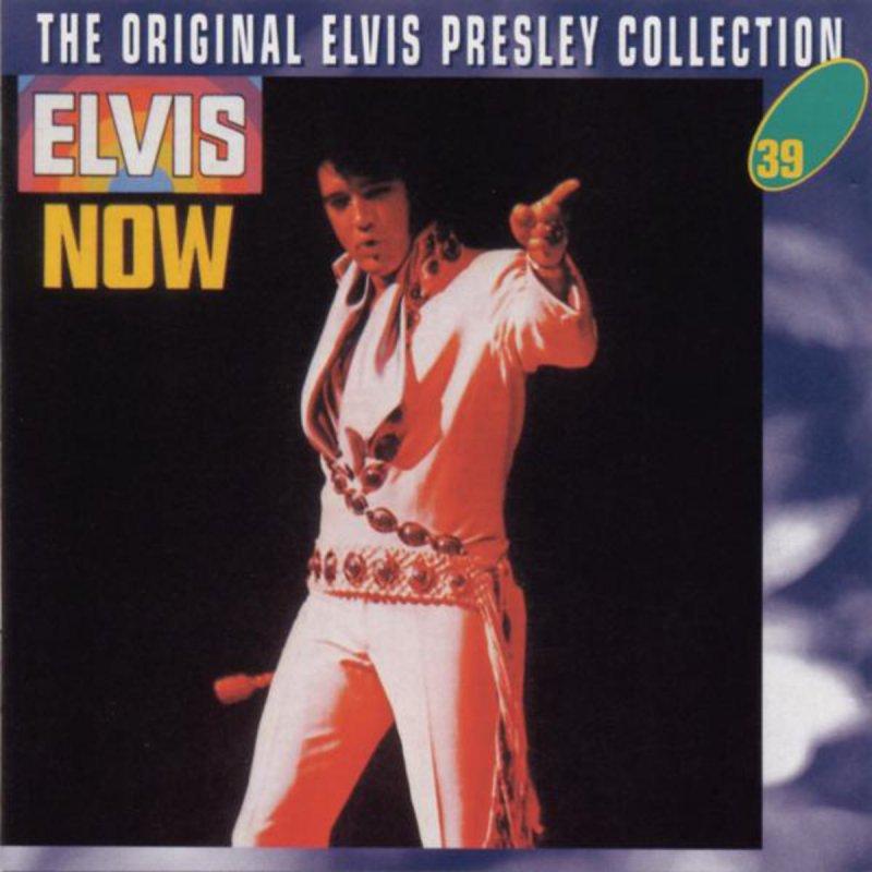 Elvis Presley Until It 39 S Time For You To Go Lyrics Musixmatch