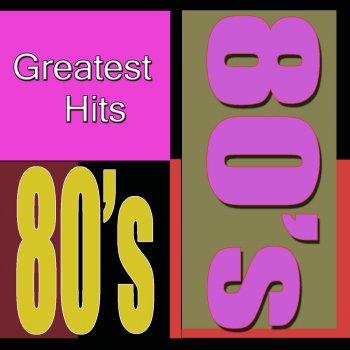 Testi 80s Greatest Hits – Instrumental