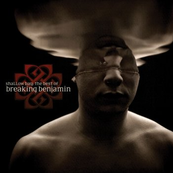 Testi Shallow Bay: The Best of Breaking Benjamin