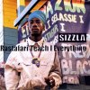 Rastafari Teach I Everything Sizzla - cover art