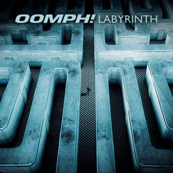 Testi Labyrinth