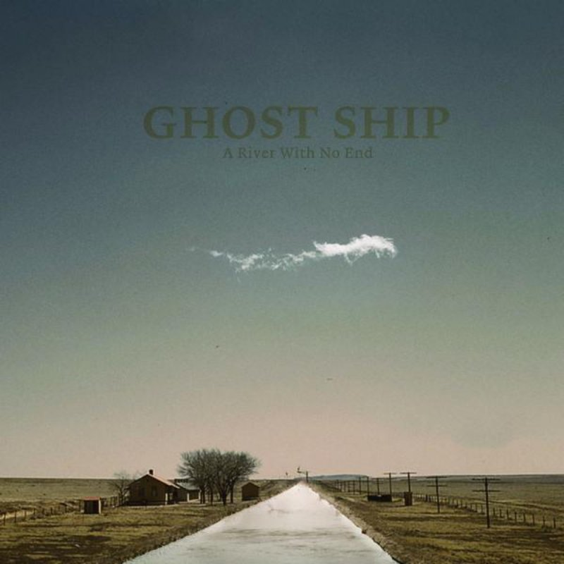 Lyric just as i am without one plea lyrics : Ghost Ship - Just As I Am Lyrics | Musixmatch