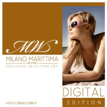 Milano Marittima Exclusive Selection 2011 Gangsta's Paradise 2011 (Kylian Mash & TimResler Rmx Edit) - lyrics