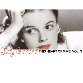 Testi This Heart of Mine, Vol. 3