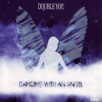 Testi Dancing With an Angel