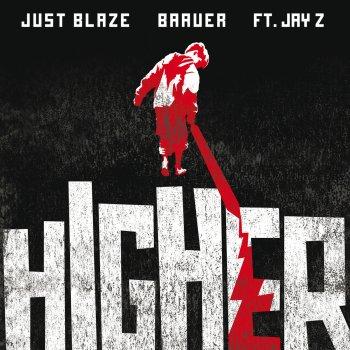 Testi Higher (Extended)