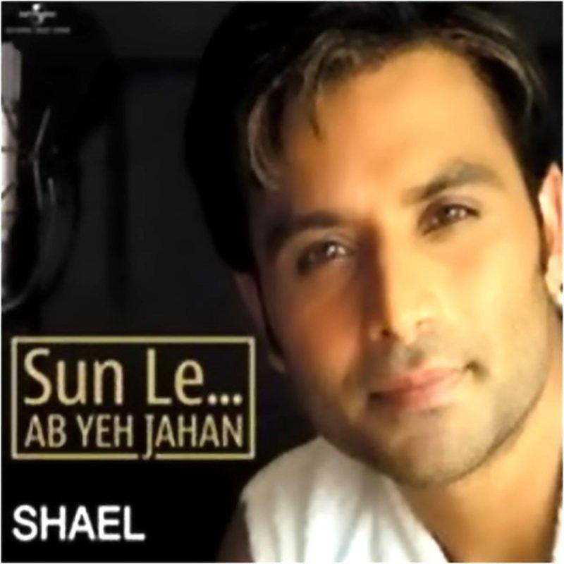 shael aye sanam umar bhar song