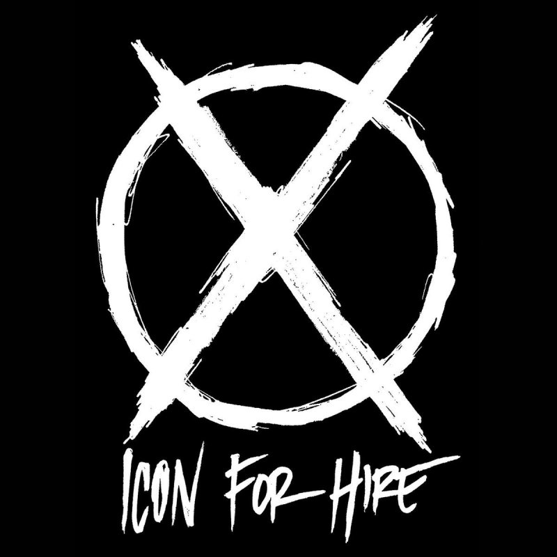 Icon for Hire - Bam Ba...