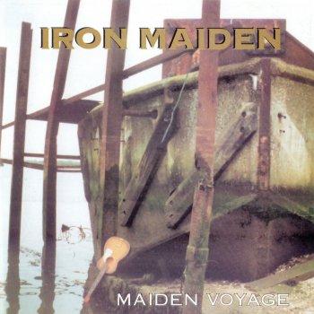 Testi Maiden Voyage