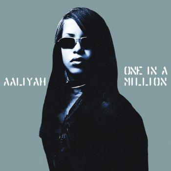 Testi One in a Million: Edition 2004