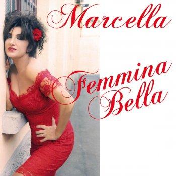 Testi Femmina bella