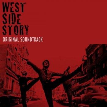 Testi West Side Story