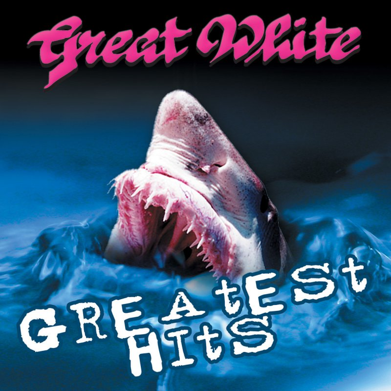 great white songs - 640×640