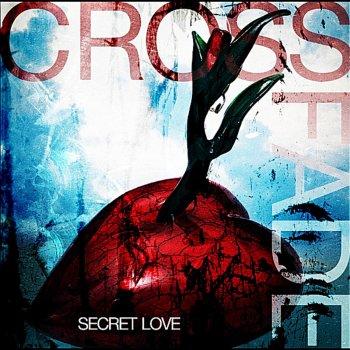 Testi Secret Love