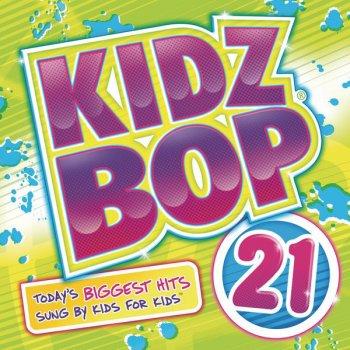 Testi Kidz Bop 21