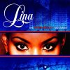 The Inner Beauty Movement Lina - cover art
