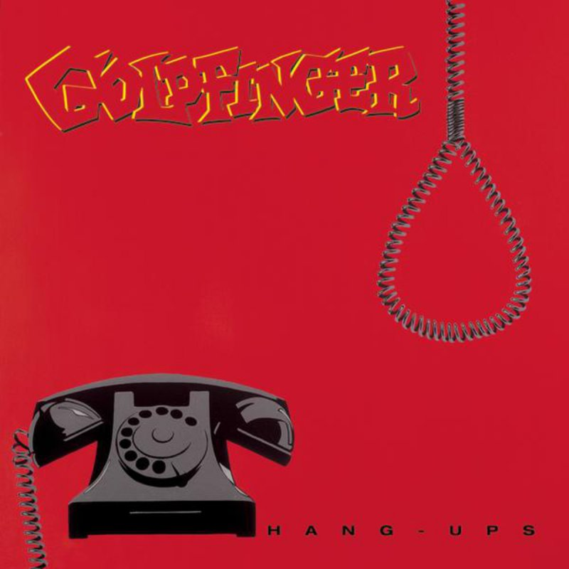 Lyric goldfinger superman lyrics : Goldfinger - Superman Lyrics | Musixmatch