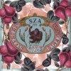Warm Winds (feat. Isaiah Rashad) lyrics – album cover