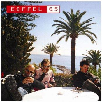 Testi Italian Album