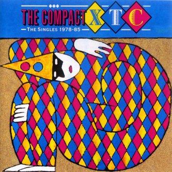 Testi The Compact XTC