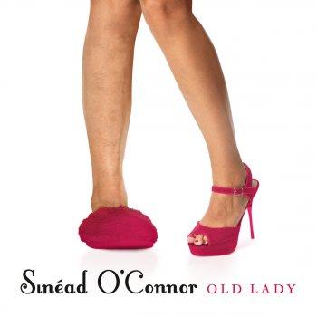 Testi Old Lady (Radio Edit)