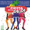 La fiesta de salsa Various Artists - cover art