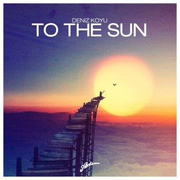 Testi To the Sun