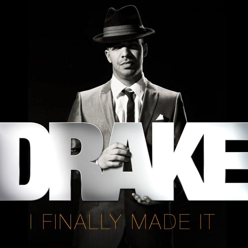 Yg Who Do You Love Lyrics YG feat. Drake ...