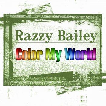 Testi Color My World