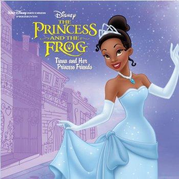 Pin on Disney Princess