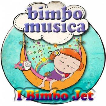 Testi Bimbo musica