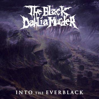 Testi Into the Everblack