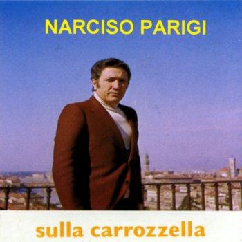 Narciso Parigi - Fragole E Cappellini - Nel Blu Dipinto Di Blu