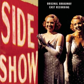 Side Show: The Devil You Know - Voice (Testo) - Norm Lewis