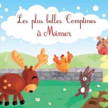 Aupres De Ma Blonde (Kinderliedjes) Chords - Lyrics …