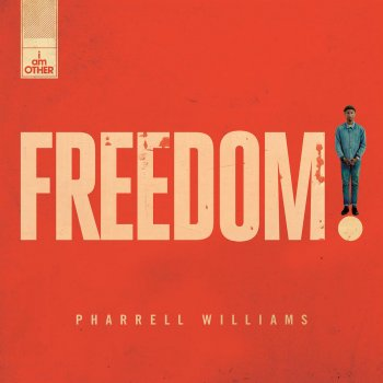 Testi Freedom - Single