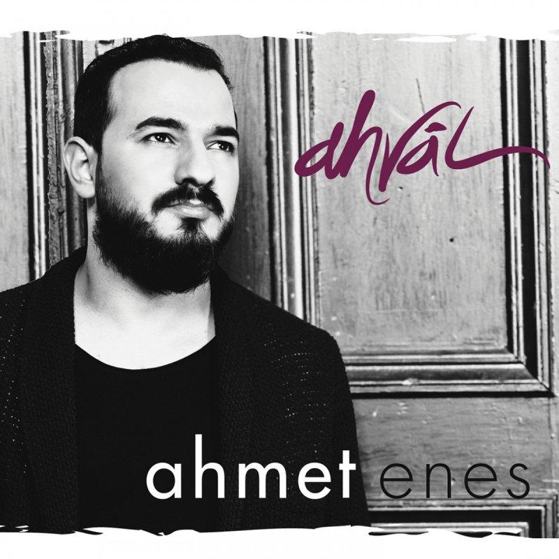 Ahmet Enes Cennet Lyrics Musixmatch