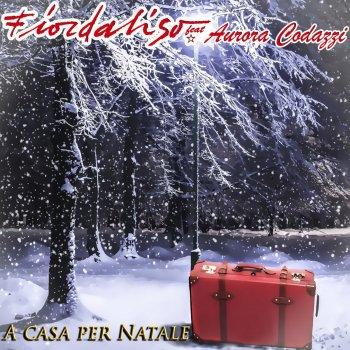 Testi A casa per Natale - EP