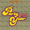 Party of the Year The Hit Crew - cover art
