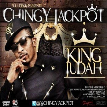 Testi King Judah