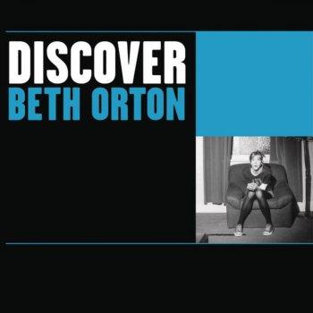 Testi Discover Beth Orton