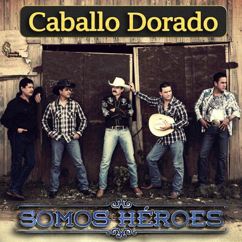 Payaso de Rodeo Lyrics