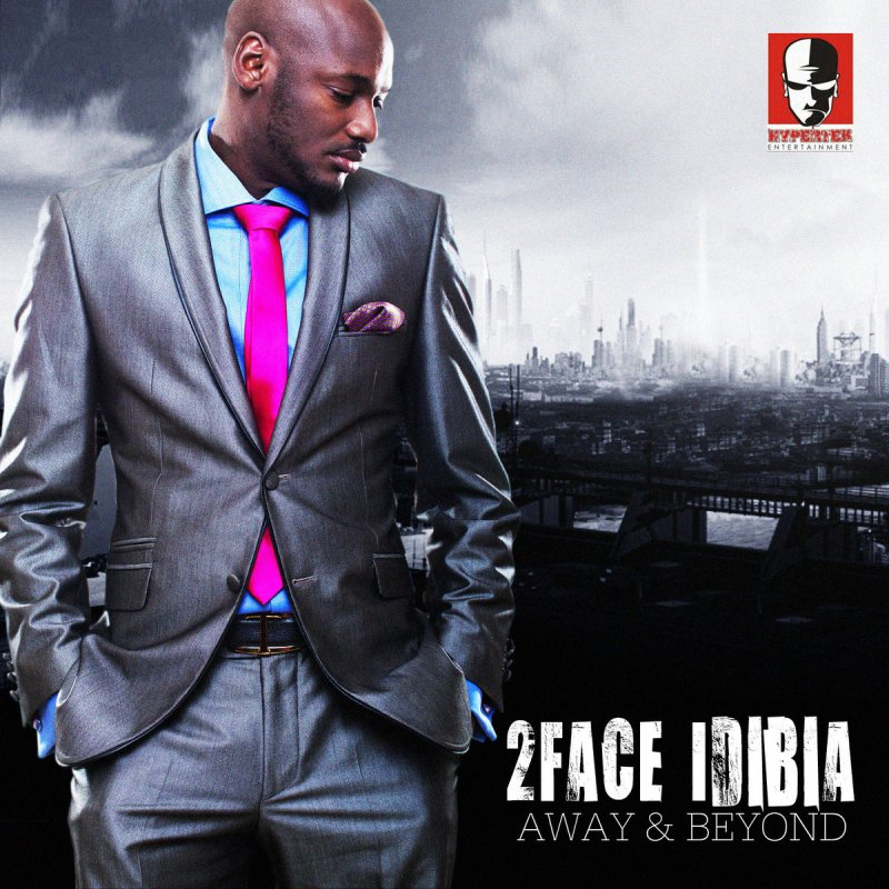 DOWNLOAD MP3: 2face Idibia – Bother You feat Terry Tha ...