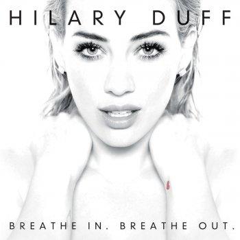 Testi Breathe In. Breathe Out.