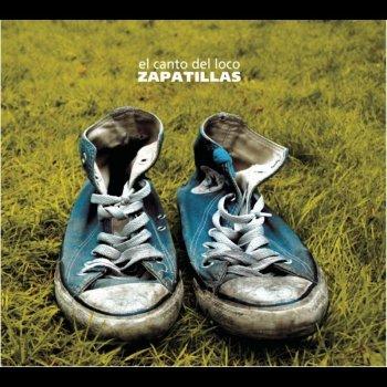 Testi Zapatillas