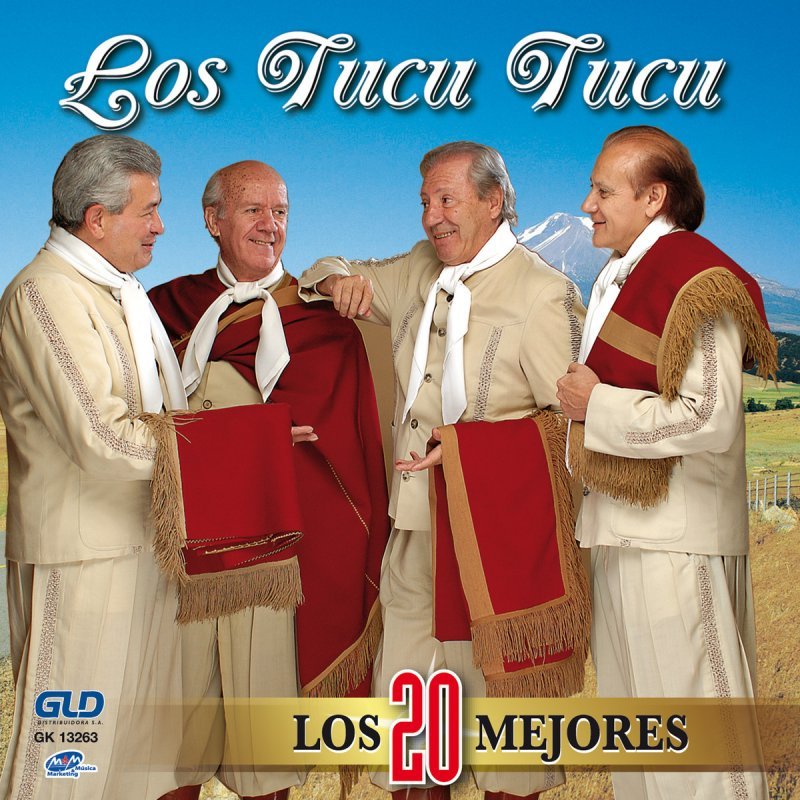 1078a41a2 Los Tucu Tucu - Gato De La Fiesta Lyrics | Musixmatch