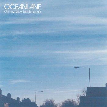 On My Way Back Home By Oceanlane Album Lyrics Musixmatch