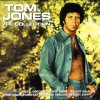 The Collection Tom Jones - cover art